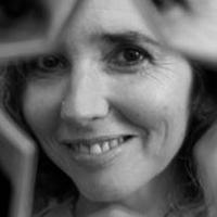 Émilie Porte, auteure et tarologue