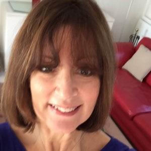 Lynn Ansot aromatologue