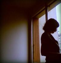 Mathilde, Réalisatrice
