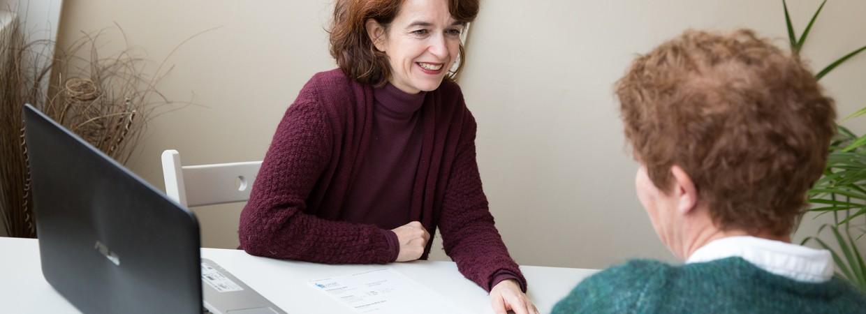 Anne-Laure Jaffrelo Consultation à propos