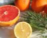 huiles essentielles et effets secondaires à la chimiothérapie