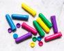 Diffusion et sticks olfactifs à l'hôpital ou en Ehpad