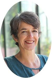 Anne-Laure Jaffrelo