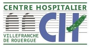 Centre hospitalier Villefranche de Rouergue
