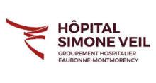 Hôpital Simone Veil