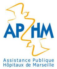 Assistance Publique Hôpitaux de Marseille