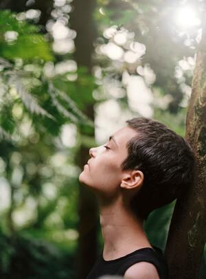 formation praticien olfactologie