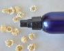 spray huiles essentielles