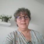 Témoignage de Carole Ganavat