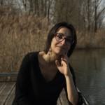 Céline Ferreira, sophrologue, coach consultante certifié