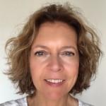 Témoignage de Stéphanie Jouhannau, réflexologue