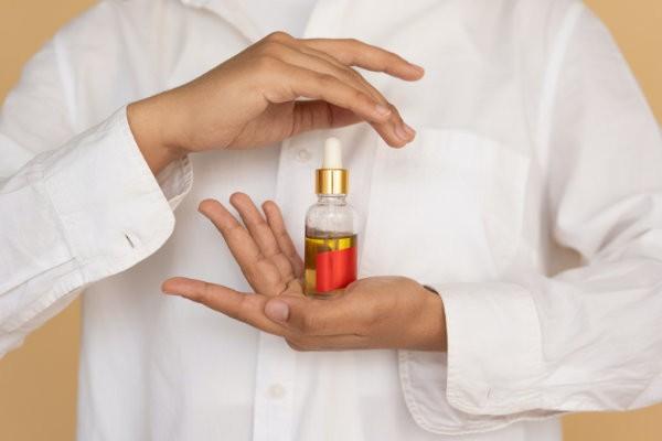 Comment créer son activité d'aromatologue ?